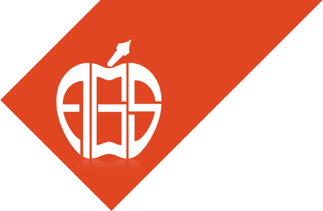 Apple Group of Schools | Best School Franchise in Pakistan