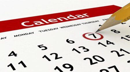 Calendar-845x400